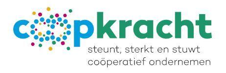Coopkracht logo