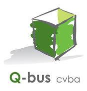 Q-bus vacature boekhouder fiscalist