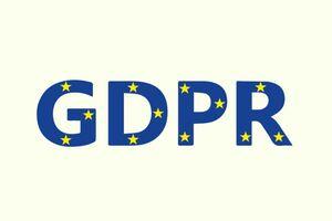 Afbeelding bij De GDPR: Europese regelgeving over gegevensverwerking, privacy en communicatie