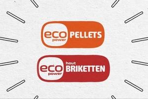 Afbeelding bij De eerste winnaars van de Warmste Wedstrijd van Ecopower zijn bekend!