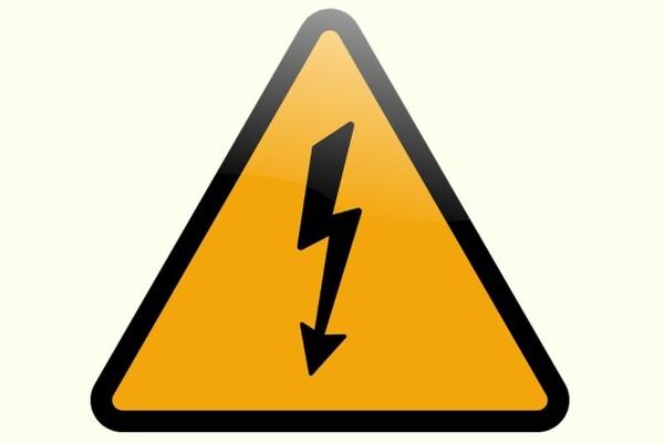 Afbeelding bij Consumentenakkoord energie: waarom Ecopower niet ondertekent