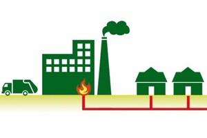 Afbeelding bij Eeklo, Veolia en Ecopower plannen grootste warmtenet van Vlaanderen