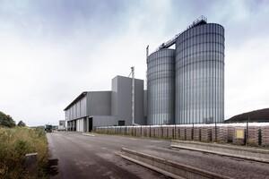 Afbeelding bij Waarom maakt Ecopower pellets? En wat zijn dat, duurzame pellets?