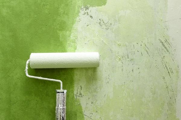 Afbeelding bij Greenwashing: groene stroom uit IJsland in Vlaanderen