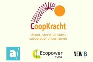 Afbeelding bij Neem nu een jaarabonnement op Apache met 20 euro coöperantenkorting