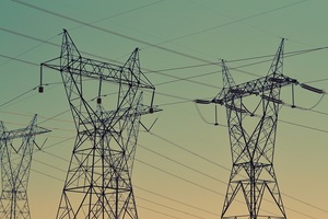 Afbeelding bij Nieuwe heffing elektriciteit komt neer op een subsidie voor wie veel verbruikt