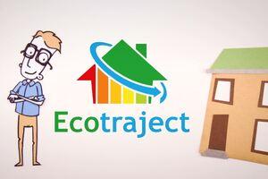 Afbeelding bij Ecotraject breidt uit naar 16 gemeenten in Vlaams-Brabant