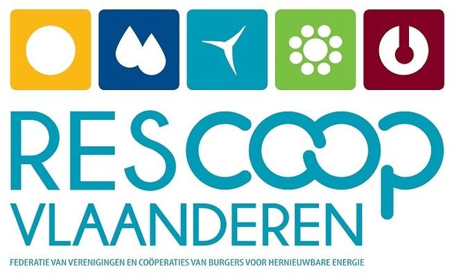Afbeelding bij Coöperatief ondernemen met hernieuwbare energie: Visietekst voor energiecoöperaties