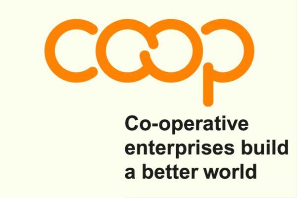 Afbeelding bij Dag van de Coöperatie op 22/11, nog tot 15/9 met 50 euro coöperantenkorting