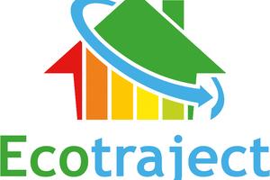 Afbeelding bij Het Ecotraject: een must voor wie energiebewust en efficiënt wilt renoveren