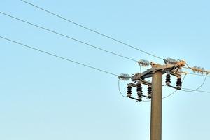 Afbeelding bij Nieuwe elektriciteitsprijs bij Ecopower vanaf 1 januari 2019