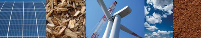 Afbeelding bij Vacature ODE en Cogen: Projectleider groenewarmtetechnologieën (M/V)