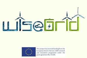 Afbeelding bij Ecopower versterkt het wijkproject Buurzame Stroom in Gent-Dampoort