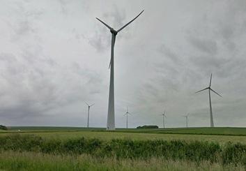 Afbeelding bij project Tournai