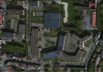 Afbeelding bij project GO! Leuven
