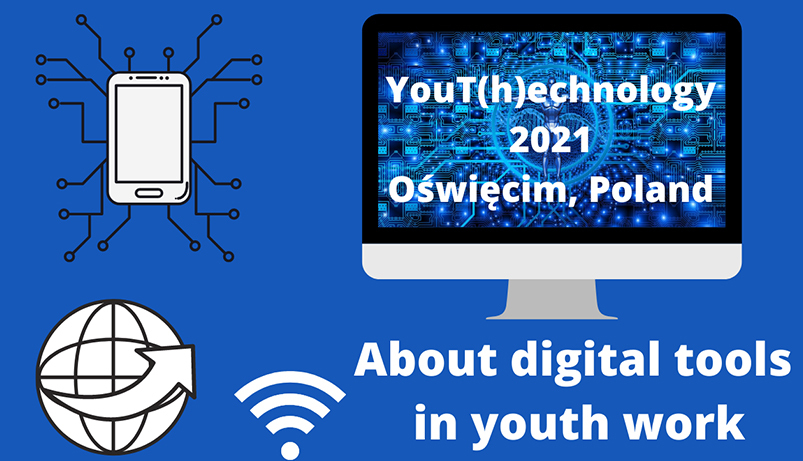 Youth Technology