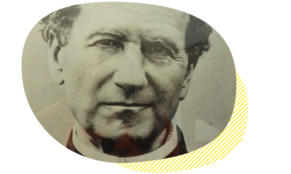 Giovanni Don Bosco