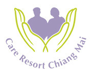 Care Resort Chiang Mai • Residential Care