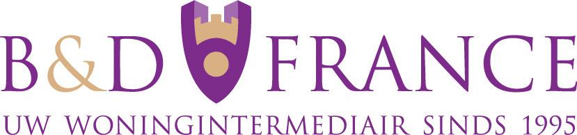 B&D France • Intermediair