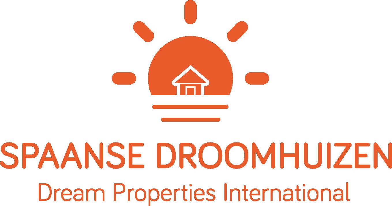 Spaanse Droomhuizen • Makelaar, Intermediair