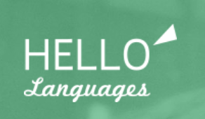 Hello Languages • Intermediary