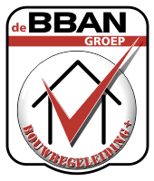 BBAN group • Construction advisory firm, Construction guidance