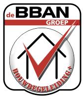 BBAN group • Adviesbureau, Bouwbegeleiding