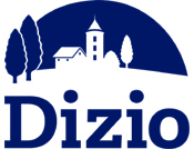 Dizio • Intermediary, Legal