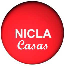 NICLA Property Consultancy S.L. • Intermediair, Aankoopbegeleiding, Relocator