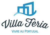 Villa Feria • Relocator, Real estate agent, Intermediary, Legal, Purchase guidance
