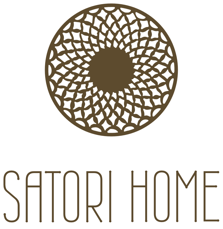 Satori Home • Interior design, Concierge services, Other