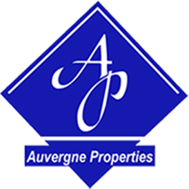 Auvergne Properties • Real estate agent