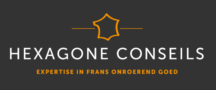 Hexagone Conseils • Intermediary, Purchase guidance