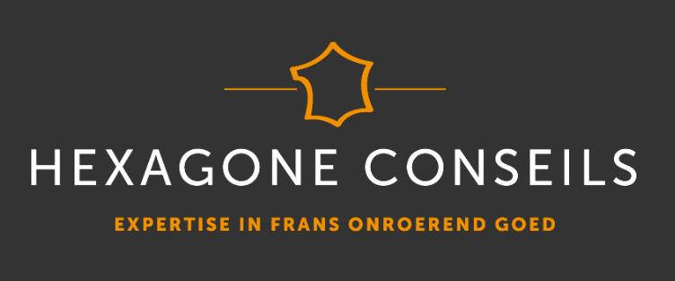Hexagone Conseils • Intermediair, Aankoopbegeleiding