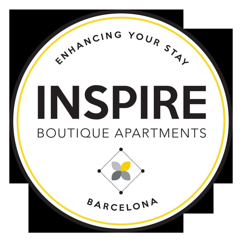 Inspire Boutique Apartments Barcelona • Aankoopbegeleiding, Makelaar