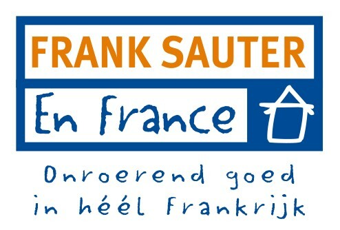 Frank Sauter en France • Makelaar, Intermediair