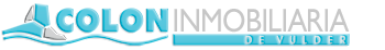 Colon Real Estate • Makelaar, Intermediair