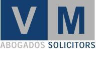 VM Advocaten • Lawyer