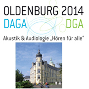 Launch of new high-end simulation package (DAGA Conference, 2014)