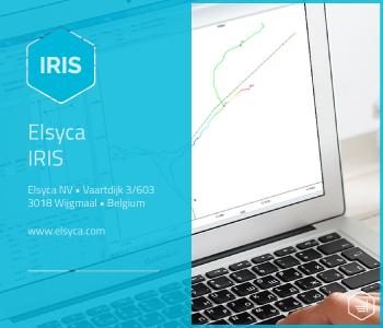 Elsyca IRIS
