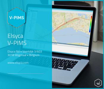 Elsyca V-PIMS