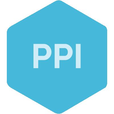 Elsyca PCBPlate