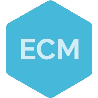 Elsyca ECoatMaster