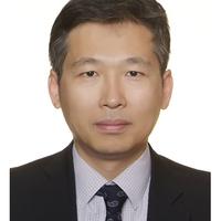 Huyng-Ju Kim