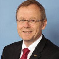 Johann-Dietrich Wörner