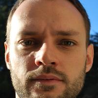 Arnaud Witomski
