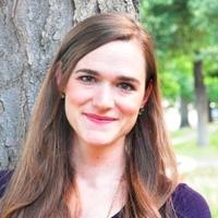 Emily McAteer
