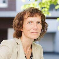 Silvia Lenaerts