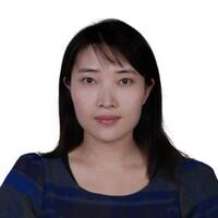 Yandong Tang