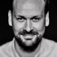 Sven Gilliams